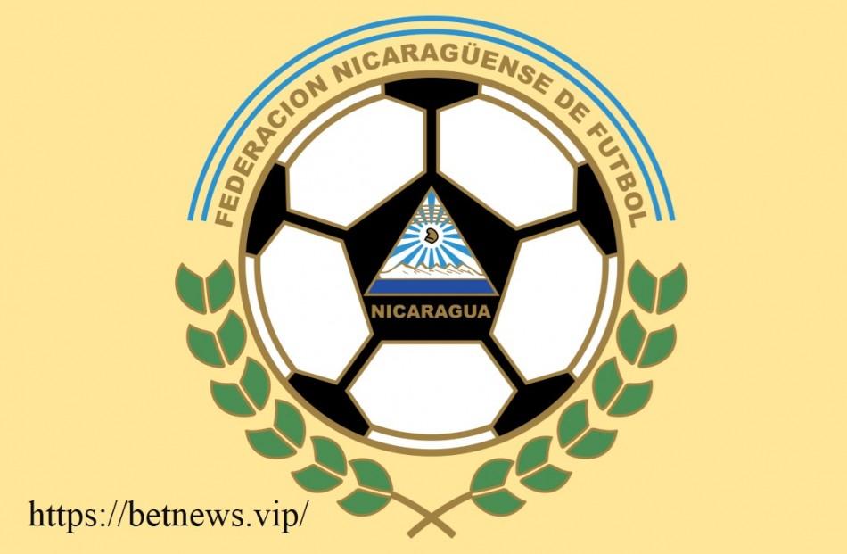 متصدی لیگ برتر نیکاراگوئه