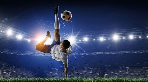 چگونه در شرط بندی فوتبال برنده باشیم